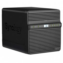 ds416j_side (Bild: Synology)