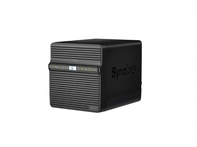ds416j_side2 (Bild: Synology)