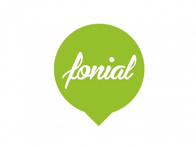 Fonial (Grafik: Fonial)