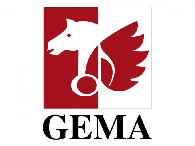 GEMA (Grafik: GEMA)