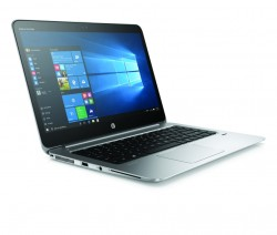 hp-elitebook-1040-g3 (Bild: HP Inc.)