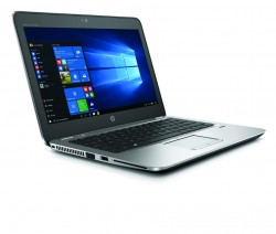 hp-elitebook-820-g3 (Bild: HP Inc.)