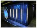 ibm-watson-800 (Bild: IBM)