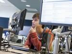 IT-Absolventen legen im Beruf mehr Wert auf Fachkompetenz als auf Karriere
