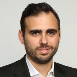 Julian Teicke (Bild: FinanceFox)