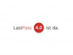 LastPass 4.0 bringt Notfallzugriffsfunktion