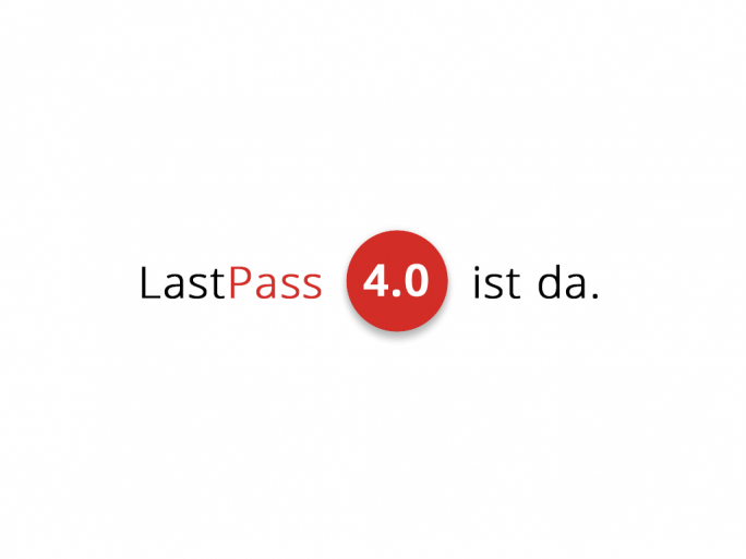 lastpass-logo (Bild: LogMeIn)