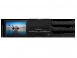 Lenovo ergänzt X1-Serie um modulares Windows-Tablet
