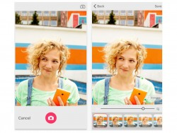 microsoft-selfie-ios (Screenshot: ZDNet bei iTunes)