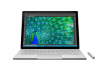 Microsoft behebt Software-Probleme bei Surface Book und Surface Pro 4
