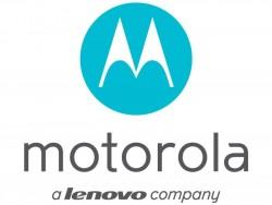 motorola-lenovo (Bild: Motorola/Lenovo)