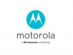 Motorola Lenovo (Bild: Motorola/Lenovo)