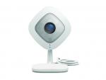 Netgear bringt IP-Kamera mit Nachtsichtfunktion und Zweiwege-Audio für 220 Euro