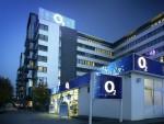 O2 Blue One: O2 kündigt zum 1. Februar Pakete aus Mobilfunk und DSL an