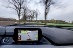Bochumer Forscher entwickeln Abwehrmaßnahmen für Angriffe auf Navigationssysteme (Bild: Roberto Schirdewahn)