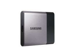 samsung portable ssd t3 (Bild: Samsung)