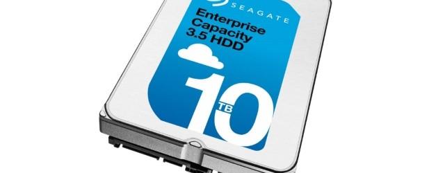 seagate_enterprise-capacity-hdd-10tb (Bild: Seagate)