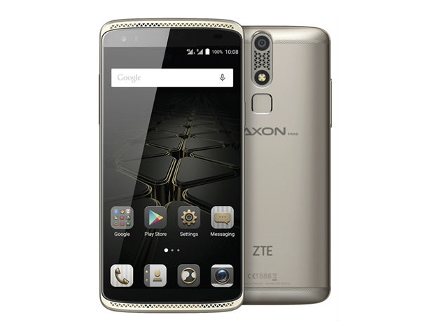 zte_axon-mini (Bild: ZTE)