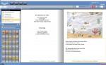 MyBookMachine hilft beim Erstellen von multimedialen E-Books