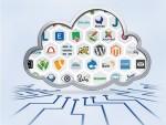 1&1 rüstet Cloud-Server-Angebot um App Center auf