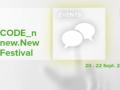 CODE_n_new.New-Festival_Facebook-Header-580x213 (Bild: GFT)