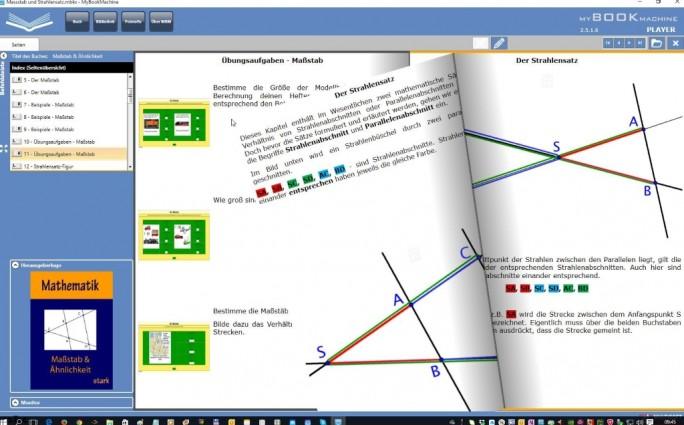 3 - MyBookMachine (c&H GmbH)