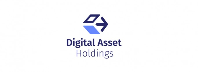 Digital Asset Holdings (Grafik: DAH)