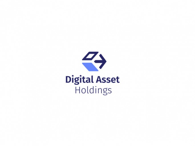 Digital Asset Holdings (Grafik: DAH)