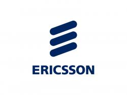 Ericsson_logo (Bild: Ericsson)
