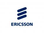 Ericsson erhöht LTE-Geschwindigkeit auf bis zu 1 GBit/s