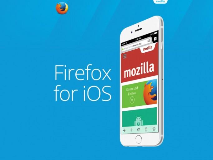 Firefox-iOS-1 (Bild: Mozilla)
