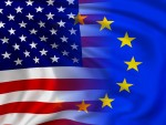 EU-US Privacy Shield soll Safe Harbor ersetzen