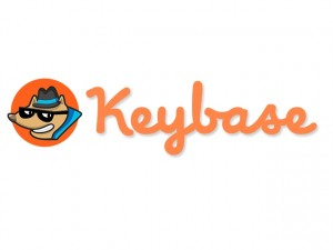 Keybase (Bild: Keybase)