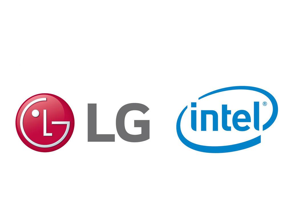 Intel i LG razvijaju 5G telematik tehnologiju za povezivanje automobila