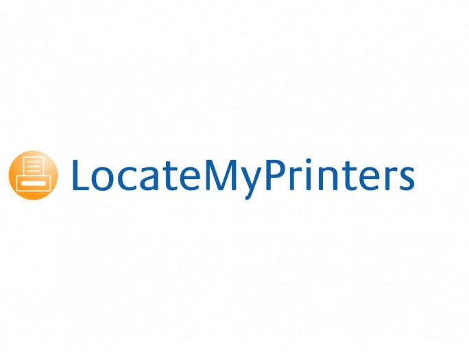 Locatemyprinters (Bild: AppSphere)