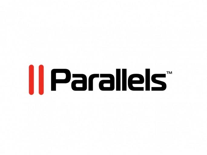 Parallels (Bild: Parallels)