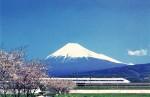 Hightech-Japan in der Krise
