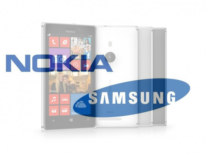 Nokia-Samsung-Smartphone-Patente (Grafik: ITespresso)