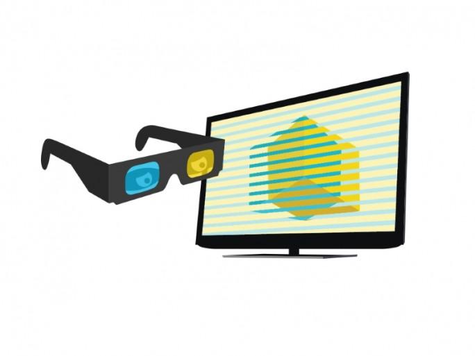 Passive-3d-tv-technology (Bild: Locafox / CC-BY-SA 4.0)