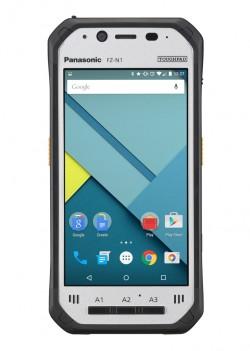 RM151_android_front_wp (Bild: Panasonic)