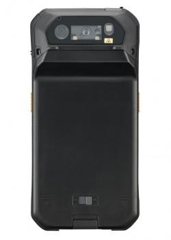 toughpad_rearside (Bild: Panasonic)