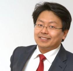 Der Würzbirger Rechtsanwalt Chan-jo Jun (Bild: Jun Rechtsanwälte)