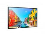 Digital Signage: Samsung baut Angebot um Displays mit 24 Zoll aus