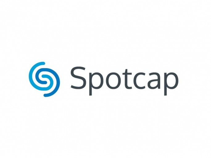Spotcap (Grafik: Spotcap)