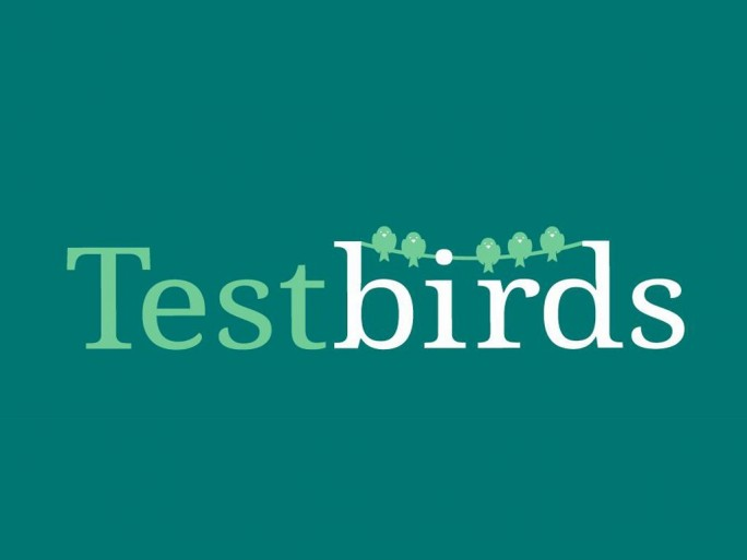 Testbirds (Grafik: Testbirds)