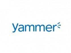 Yammer (Grafik: Microsoft)