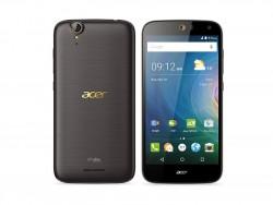 Das Liquid Z630S ist eine verbessere Nachfolgeversion des Acer Liquid Z630 (Bild: Acer).