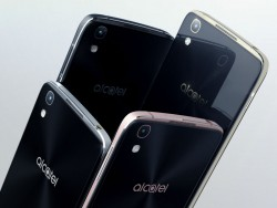 alcatel-idol4 (Bild: Alcatel)