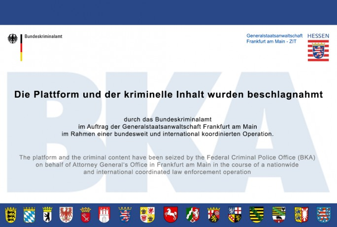 bka-website-beschlagnahme (Bild: BKA)