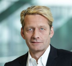BVDW-Vizepräsident Thomas Duhr (Bild: BVDW)